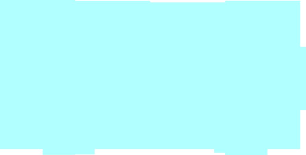 infinity celeste